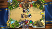 Hearthstone_Screenshot_4.20.2014.20.22.27