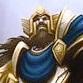 InnkeepersDog's avatar