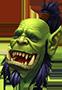 SmorcBot's avatar