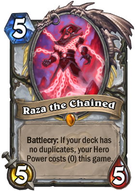 raza-the-chained