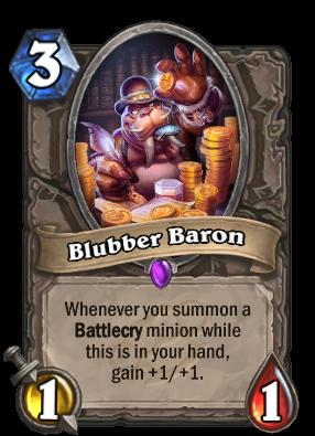 blubber-baron