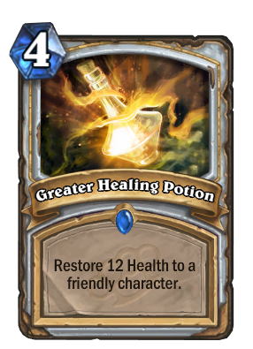 greater-healing-potion