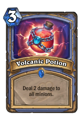 volcanic-potion