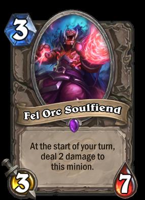 fel-orc-soulfiend