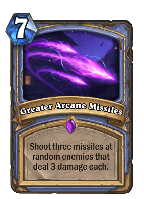 greater-arcane-missiles