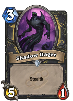 shadow-rager