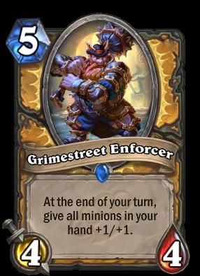 grimestreet-enforcer