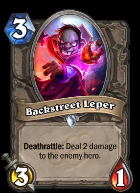 backstreet-leper