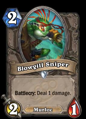 blowgill-sniper