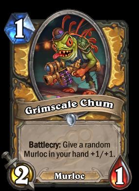 grimscale-chum