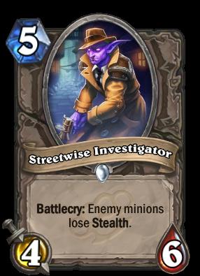 streetwise-investigator
