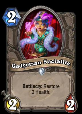 gadgetzan-socialite