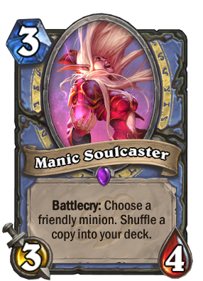 manic-soulcaster