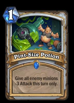 pint-size-potion