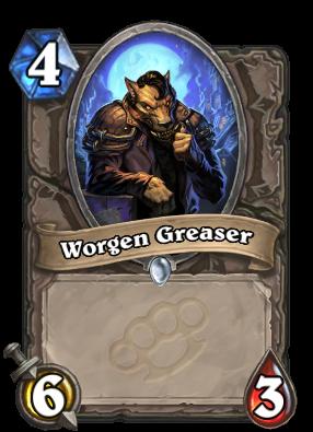 worgen-greaser