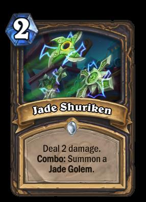 jade-shuriken