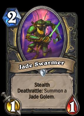 jade-swarmer