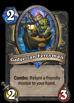 gadgetzan-ferryman