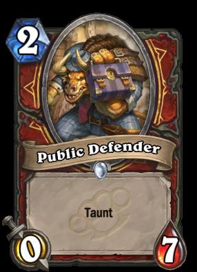 public-defender