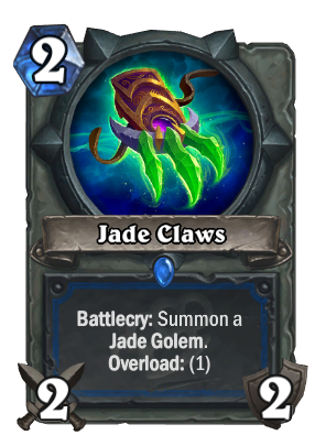 jade-claws
