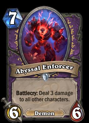 abyssal-enforcer