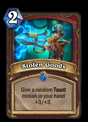 stolen-goods