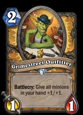 grimestreet-outfitter