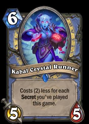 kabal-crystal-runner