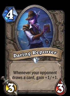 daring-reporter