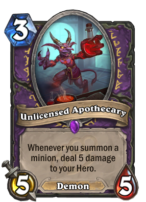 unlicensed-apothecary
