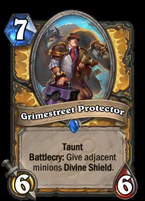 grimestreet-protector