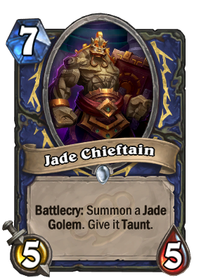 jade-chieftain