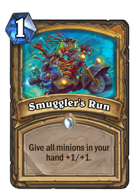 smugglers-run