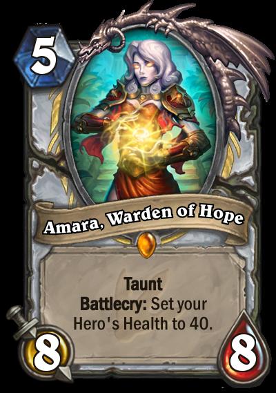 amara-warden-of-hope