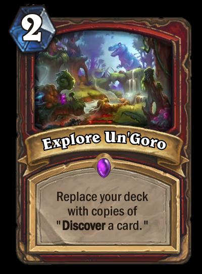 explore-ungoro