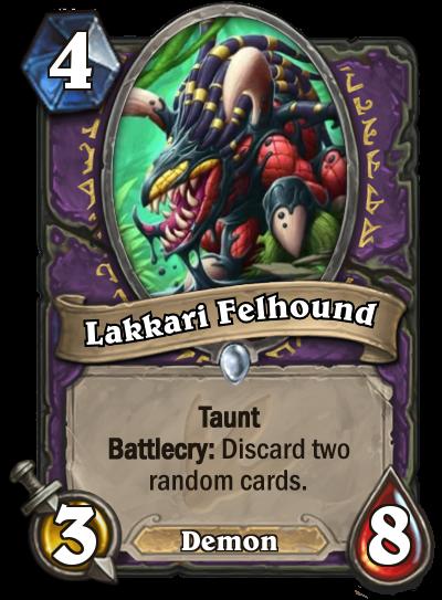 lakkari-felhound