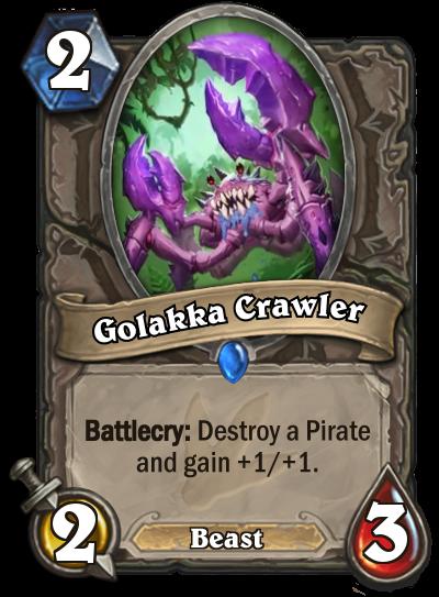golakka-crawler