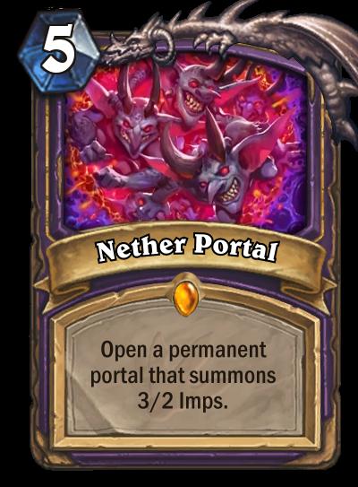 nether-portal
