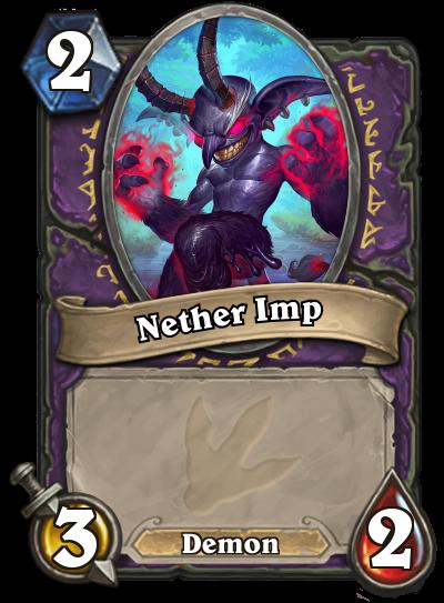 nether-imp