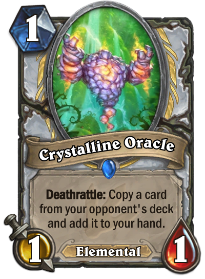 crystalline-oracle
