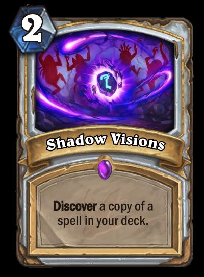 shadow-visions