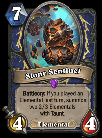 stone-sentinel