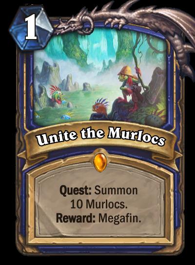 unite-the-murlocs