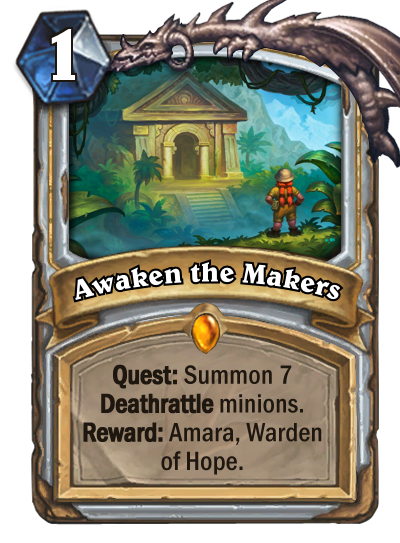 awaken-the-makers