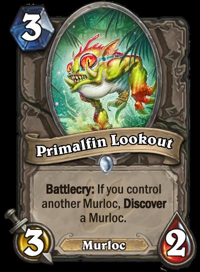 primalfin-lookout
