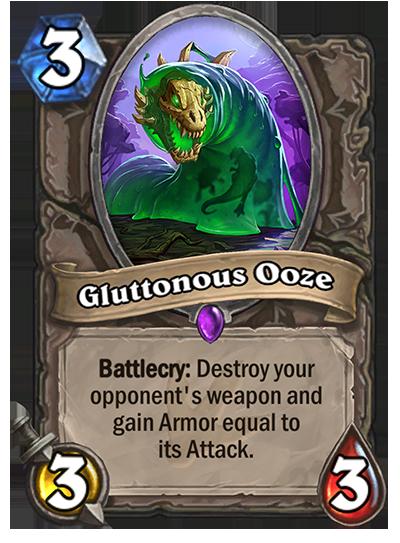 gluttonous-ooze