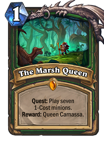 the-marsh-queen