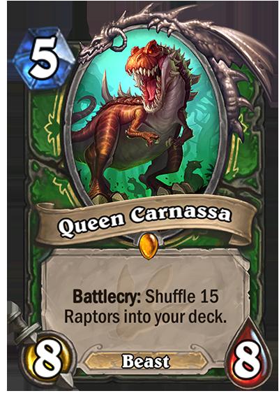 queen-carnassa