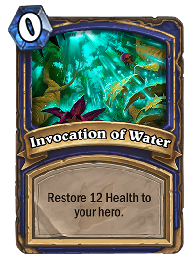 invocation-of-water