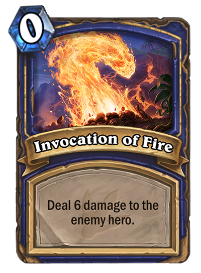 invocation-of-fire